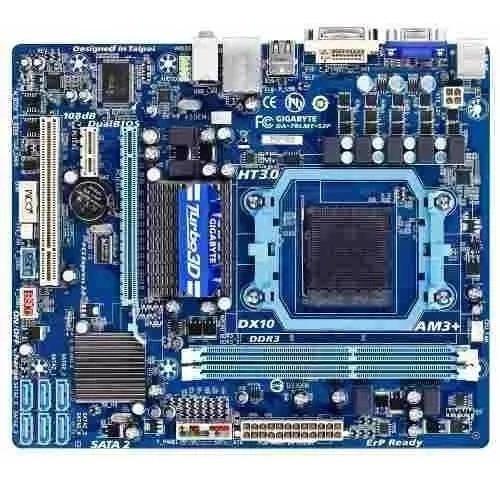 Curso Placa Mãe Notebook Desktop Eletrônica (envio Fixo)