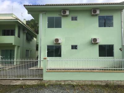 Apartamento - Ubatuba - Ref: 18228 - V-18861l/2