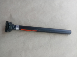 Canote Syncros M3.0 Mtb Ou Speed Comprimento 350mm