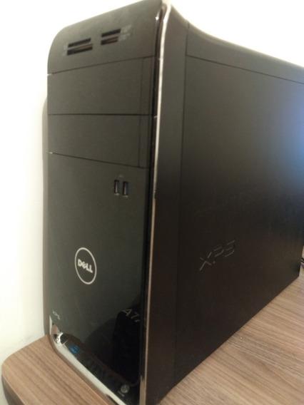 Computador Dell Core I7 - 16gb - 1tb