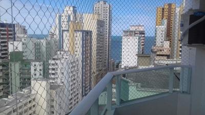 Apartamento Em Centro, Balneário Camboriú/sc De 90m² 2 Quartos Para Locação R$ 2.400,00/mes - Ap135166