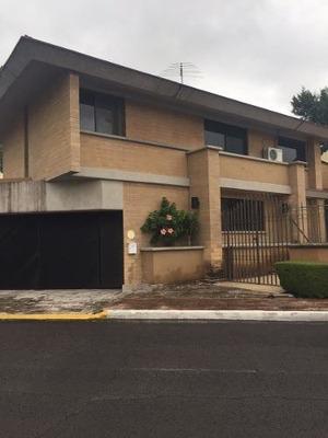 Casas En Venta Propiedades Individuales En Puebla En Metros Cubicos