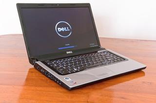 Repuestos Dell 1555 - Reballing - Centro De Reparacion