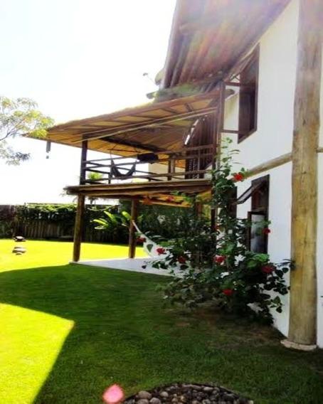 Casa - Casa5k - 32263986