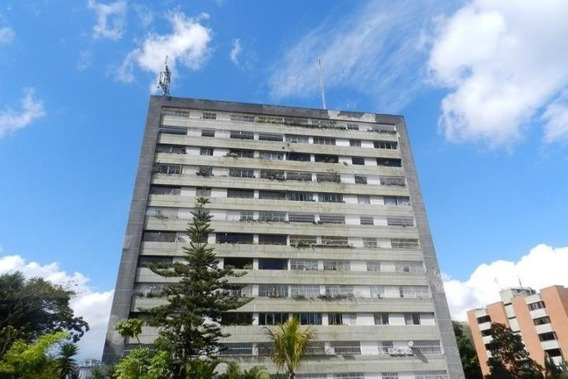 La Boyera Apartamento En Venta 20-7800 Alexander 04242091817