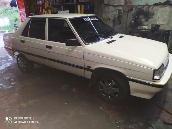 Renault 9 95 Se Vende Renault 9