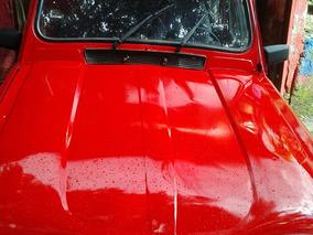 Renault R4 Gangazo 3017725284