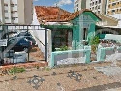 Terreno À Venda Em Vila Itapura - Te003309