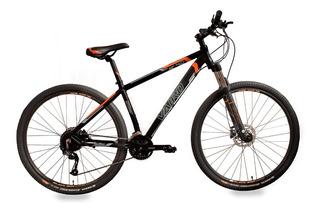 Bicicleta Vairo 4.0 29er Oferta - Runner Bike Belgrano
