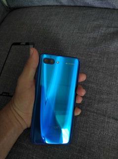 Huawei Honor 10 4gb/128gb Dual Sim 4g