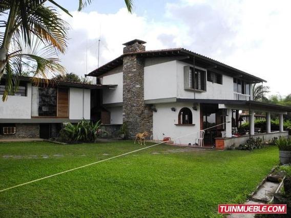 Casas En Venta 16-2674