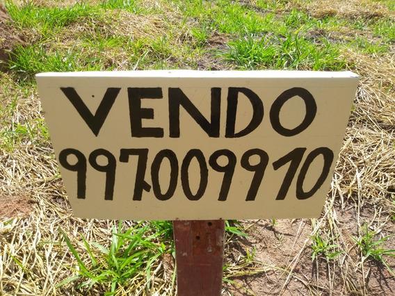 Terreno Jardim Ecoville, Garça, Sp