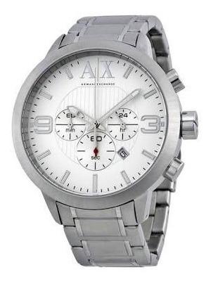 Reloj Armani Exchange Original Ax1278
