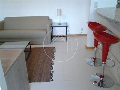 Flat/aparthotel - Ref: 834442