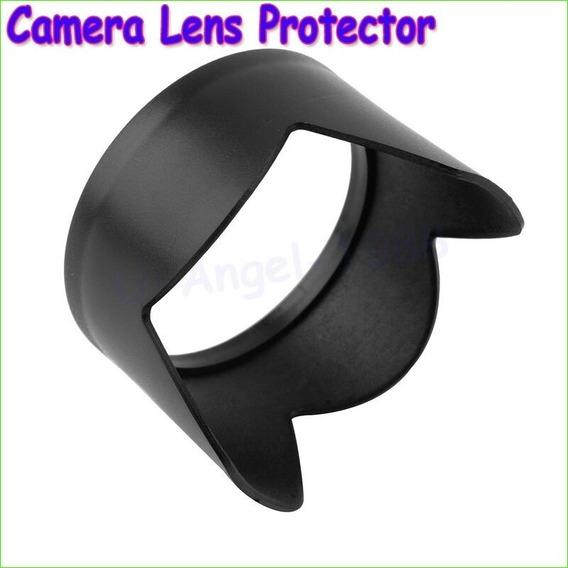 Protetor De Lente Dji Phantom 3 Parasol / Quebra Sol Drone