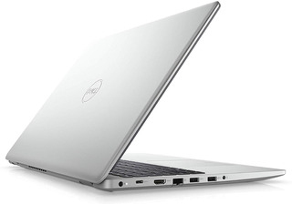 Notebook Gamer Dell 5593 I5 10ma 16gb Ssd256 + 1tb Win10