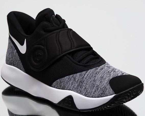 Tenis Nike Kd Trey 5 Vi Kevin Durant #6 Envio Gratis