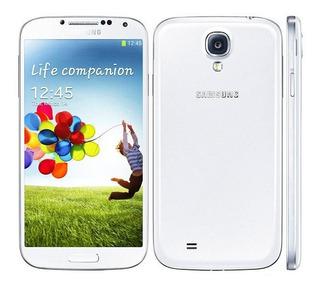 Celular Samsung S4 I9500 Envío Gratis!!