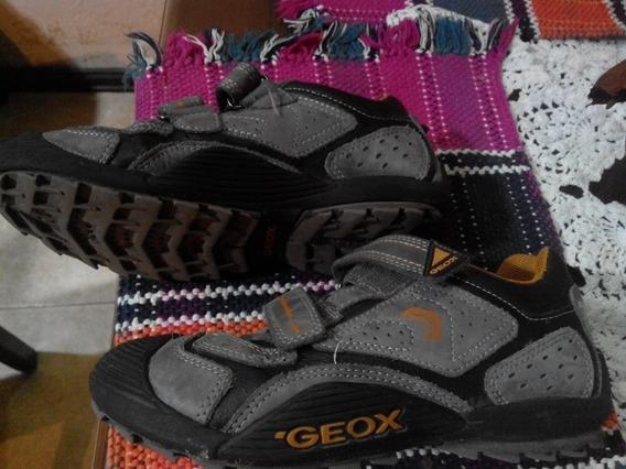 Zapato Para Niño Casual Importado
