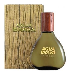 Agua Brava Perfume Hombre Original 100ml Perfumesfreeshop!!!