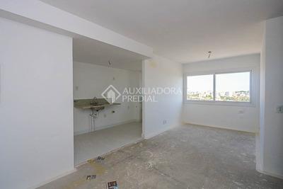 Apartamento - Sao Sebastiao - Ref: 199709 - V-199709