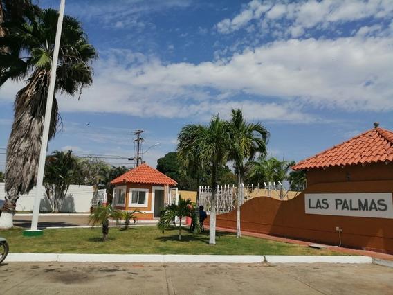 Town House Las Palmas