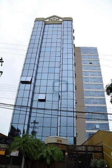 Sala Comercial Para Venda E Locação, Jardim Guanabara, Campinas - Sa0009. - Sa0009