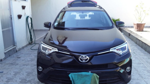 Imagem 1 de 4 de Toyota, Rav4