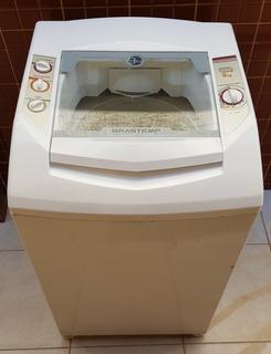 Máquina De Lavar Roupas Brastemp 9 Kg