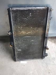 Radiador Corolla 1.6 1.8 93 A 2001 Aut Mec