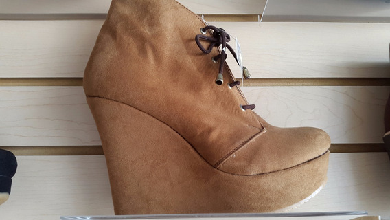 Zapato Para Dama