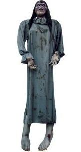 Colgable Decorativo De Halloween Colgante Aida Cdmx Df