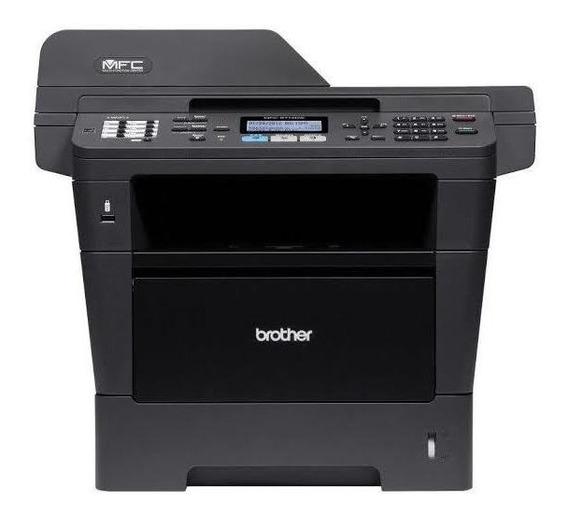 Locação De Impressoras Por Apenas R$80 Mensais