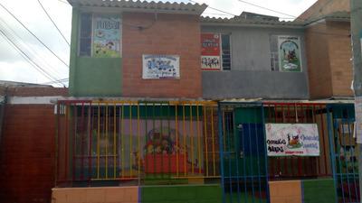 Casa En Venta En Bogota, Bosa El Recreo