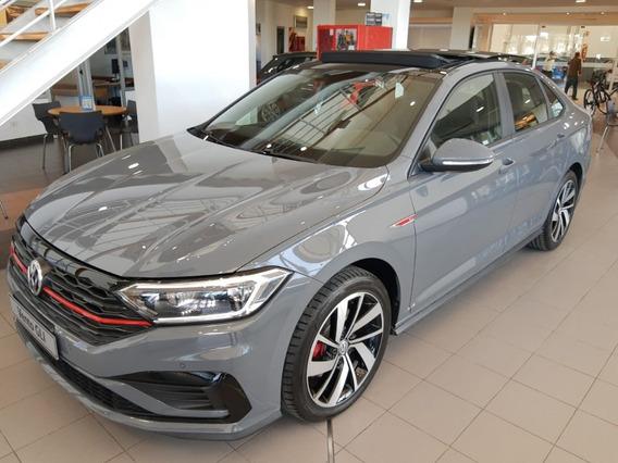Nuevo Volkswagen Vento Gli 2.0 230cv Dsg Aut Gf