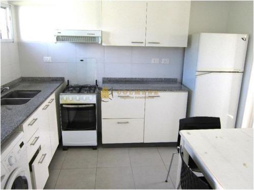 Casa A Pasos De La Playa Mansa, De 3 Dormitorios. Consulte!!!!!!!!!!- Ref: 2262