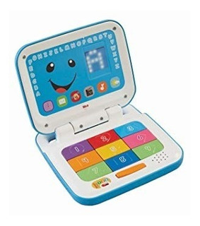 Juguetes De Aprendizaje Electrónico,juguete Fisher-price..