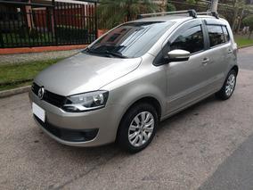 Volkswagen Fox 1.0 Trend Entrada 5mil Financ 23.900
