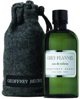Grey Flannel Caballero 240 Ml Geoffrey Beene - Original