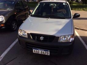 Suzuki Alto Standard