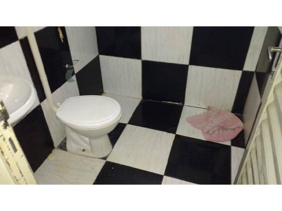Casa Residencial Para Venda - 21778