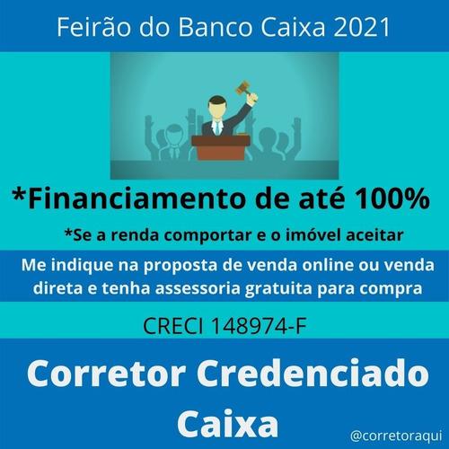 Imagem 1 de 1 de Guara - Centro - 0000010002288