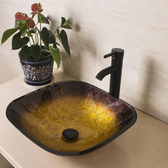 # 2 - Baño Recipiente Fregadero Recipiente Aceite Frota-4324