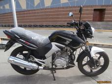 Bera Brz 200 126 Cc - 250 Cc