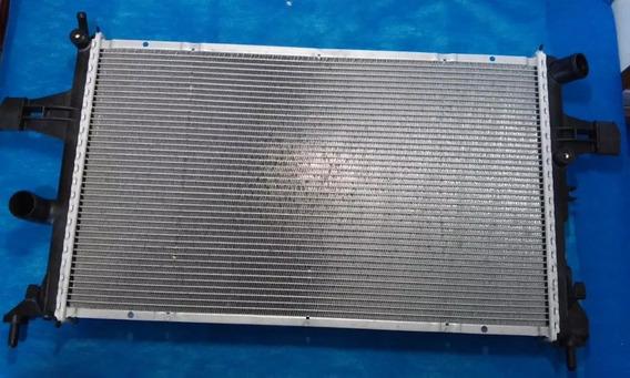 Radiador De Agua Vectra 2006/09 Rmm93192