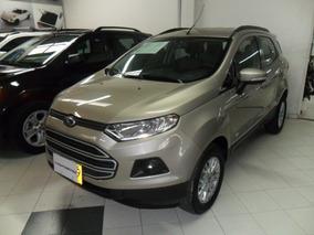 Ford Ecosport Aut.