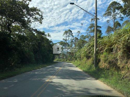 Imagem 1 de 13 de Terreno, Da Capelinha, Cotia - R$ 4.72 Mi, Cod: 4222 - V4222