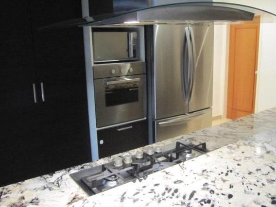 Apartamento En Venta En Maracay Mm 20-6754