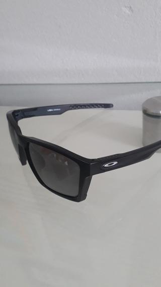 Óculos De Sol Original Prizm Targetline Oakley.