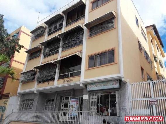 Apartamentos En Venta Rtp---mls #18-11605---04166053270